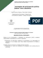 PRESENTACIÓN Latina LABODEMO.pdf
