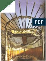94294114-Historia-da-Beleza-capitulo-XIV.pdf