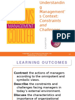 Robbins Mgmt12 Ppt Constraints