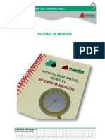 Manual 03 Sistemas de Medición
