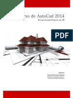 Mini Curso ACAD 3D.pdf