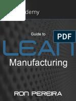 LSSA_Guide_to_Lean.pdf