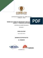 16030-C-MEC-CRD-001_r1