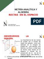 s7 - Rectas en El Espacio_2015-i