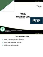 Web Engineering Lec 06