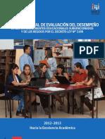 201301151640160.SNED2013.pdf