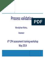 2-4_ProcessValidation