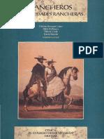 Rancheros y sociedades rancheras.pdf