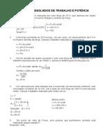 104654407-EXERCICIO-DE-TRABALHO-E-POTENCIA.docx