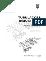 Tubulações industriais.pdf