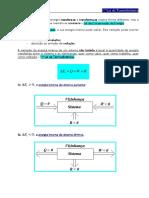 FQ 10º - 1ªLei Termodinamica.pdf