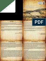 Libro Turismo Patrimonial 2015