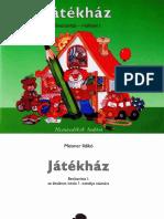 Játékház - Betűtanítás írásfüzet 1o.pdf