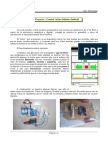 Proyecto Coche Arduinoandroid