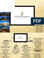 Intercontinental (1)