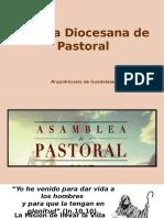 Subsidio-Asamblea Pastoral 2016 2017 (2)