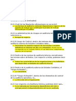 Revisado Auditoria 2 - P.1 -.docx