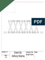 bridge drawing 11-7