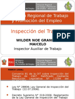 INSPECCION.ppt