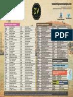 DV listado2013-2014