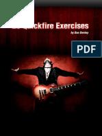 20_Quickfire_Exercises.pdf
