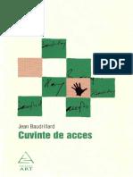 Jean-Baudrillard-Cuvinte-de-acces.pdf
