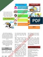 Demam Berdarah Dengue pamflet 2010.docx
