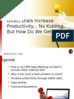 Sales_2.0_Presentation_ZoomInfo.pptx