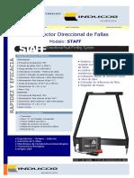 Detector_direccional_de_fallas_staff.pdf