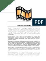 A História do Cinema I.pdf