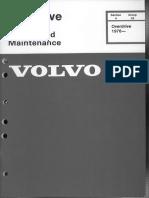 2525091-Overdrive-repairs-and-maintenance-1976.pdf