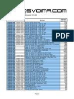37039765-Hevosvoima-com-Melett-price-list.pdf