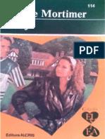 Mortimer-Carole-Lady.pdf