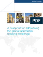 MGI Affordable Housing Full Report October 2014