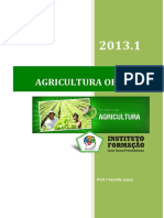 13 37 03 Agricultura0rganicaaposti.