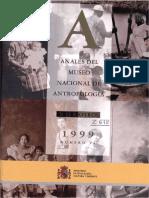 FERNANDO WULFF ALONSO «Miito, épica, género, misoginia- De Gilgamesh a los Nihe- lungos».pdf