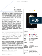 Marie Curie – Wikipédia, A Enciclopédia Livre