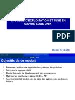 Système d_exploitation et  UNIX (COUR_COMPLET).pptx