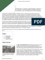 Bolchevique – Wikipédia, A Enciclopédia Livre