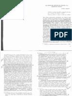 GIRALDA SEYFERTH - CIÊNCIAS SOCIAIS E RELAÇÕES RACIAIS.pdf