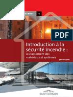 6 Ess Hab Introduction Securite Incendie