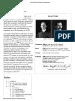 Irmãos Wright – Wikipédia, A Enciclopédia Livre