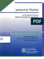 ser_pe.pdf