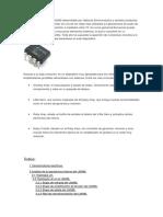 Semiconductor y También Producido Por JRC