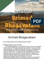 Estudio del bhagavatam.pptx