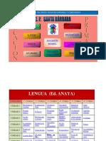 guia-de-recursos-presentacion-07-01-13.pdf