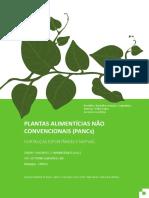 [Cartilha] Cartilha PANC Viveiros Comunitários.pdf