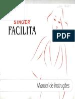 Singer-Facilita-2630C-PORT.pdf