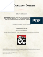 D&D_Denizens_Goblins_(10035815) (1)