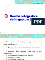 Df6 Norma Ppt04